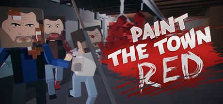 Трейнер для Paint the Town Red v 0.2.2 (+3)