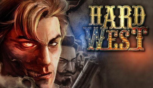 Трейнер для Hard West v 1.4 (+4)