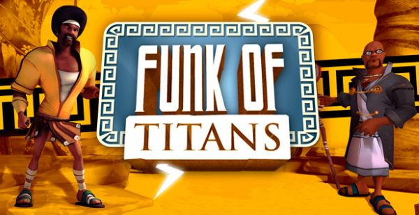 Трейнер для Funk of Titans v 20160930 (+1)
