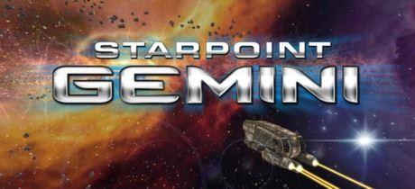 Трейнер для Starpoint Gemini v 0.612 (+1)