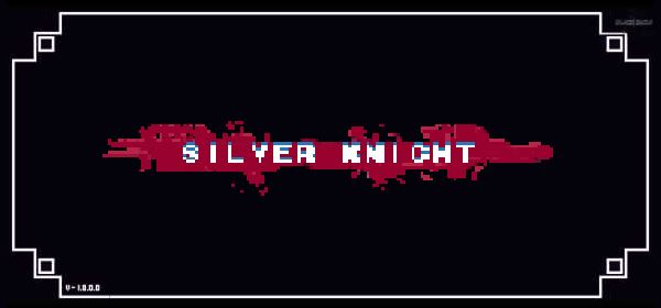 Кряк для Silver Knight v 1.0