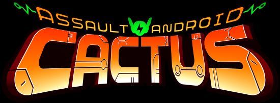 Сохранение для Assault Android Cactus (100%)