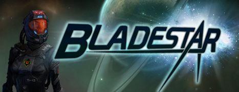 Сохранение для Bladestar (100%)
