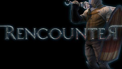 Патч для Rencounter v 1.0