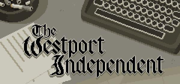 Русификатор для The Westport Independent