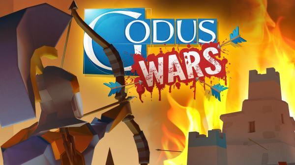 Патч для Godus Wars v 1.0