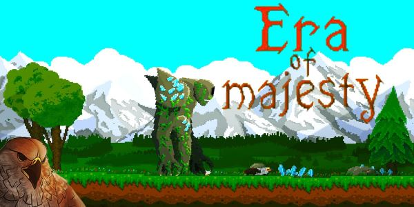 NoDVD для Era of Majesty v 1.0