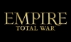 NoDVD для Empire: Total War v 1.5.0
