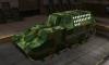 СУ-14 #9 для игры World Of Tanks