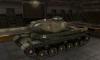 ИС #14 для игры World Of Tanks