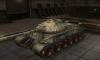 ИС-3 #21 для игры World Of Tanks