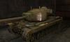 T29 #6 для игры World Of Tanks
