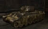 T14 #1 для игры World Of Tanks