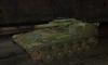 M41 #1 для игры World Of Tanks
