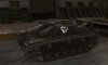 Stug III #14 для игры World Of Tanks