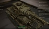 Pz IV #3 для игры World Of Tanks