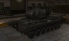 T-32 #9 для игры World Of Tanks