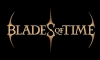 Кряк для Blades of Time Update 4