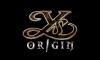 Кряк для Ys Origin Update 3
