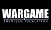 NoDVD для Wargame: European Escalation Update 1