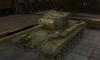 T-32 #10 для игры World Of Tanks