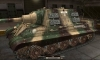 JagdTiger #8 для игры World Of Tanks