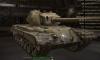 T-32 #11 для игры World Of Tanks