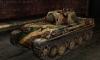 PzV Panther #32 для игры World Of Tanks
