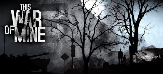 Трейнер для This War of Mine v 1.0 (+1)