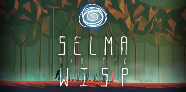 Трейнер для Selma and the Wisp v 1.0 (+2)