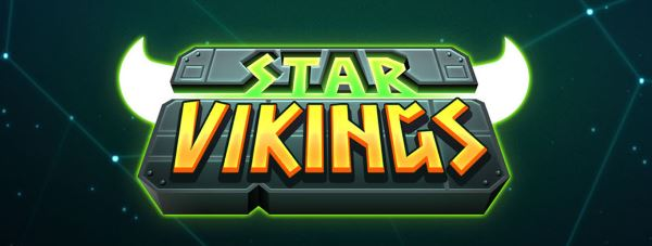 Трейнер для Star Vikings v 1.0 (+4)