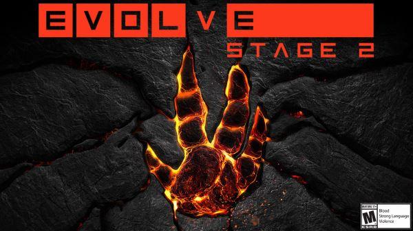 Трейнер для Evolve Stage 2 v 20160813 (+10)