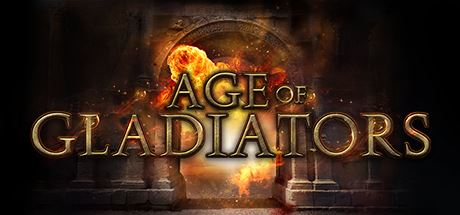 Трейнер для Age of Gladiators v 3.3 (+1)