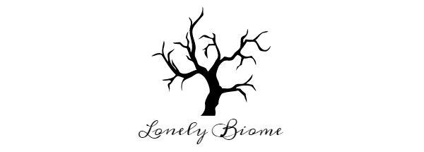 Lonely Biome для Майнкрафт 1.10.2