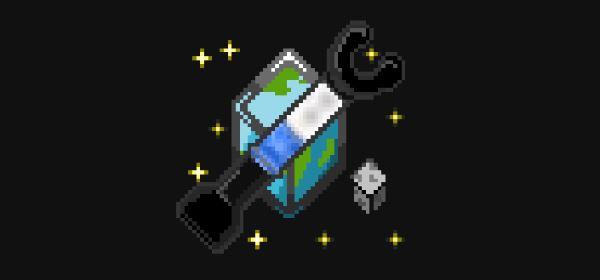 Futurepack для Майнкрафт 1.10.2