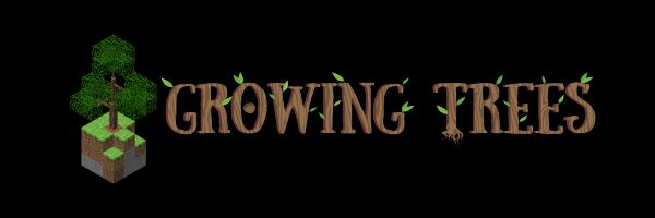 Growing Trees ��� ��������� 1.7.10