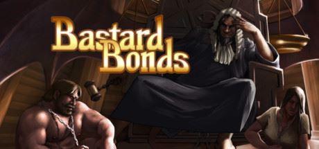Трейнер для Bastard Bonds v 1.2.4 (+1)