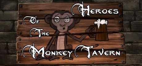 Трейнер для Heroes of the Monkey Tavern v 1.0 (+2)