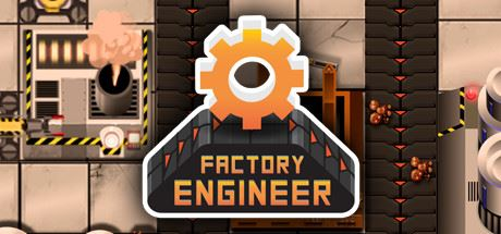 Трейнер для Factory Engineer v 0.8.21 (+2)