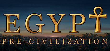 Трейнер для Pre-Civilization Egypt v 1.0 (+4)