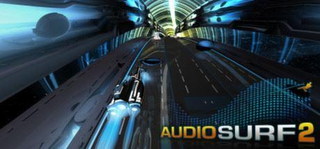 Трейнер для Audiosurf 2 (+1)