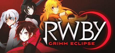 Трейнер для RWBY: Grimm Eclipse v 1.0.01rc2 (+5)