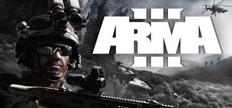 Трейнер для Arma III v 1.64.138497 (+4)