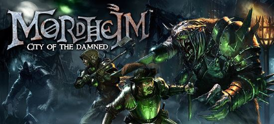 Трейнер для Mordheim: City of the Damned v 1.2.4.4 (+6)