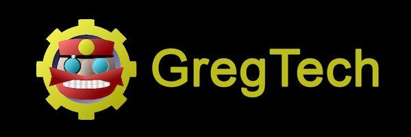 GregTech 5 для Майнкрафт 1.10.2