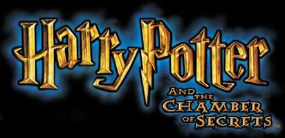 Сохранение для Harry Potter and the Chamber of Secrets (100%)