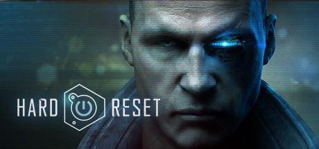 Сохранение для Hard Reset (100%)
