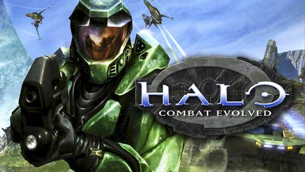 Сохранение для Halo: Combat Evolved (100%)