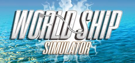 Сохранение для World Ship Simulator (100%)