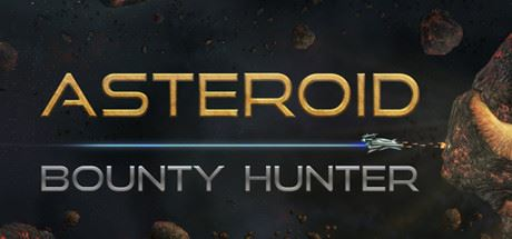 NoDVD для Asteroid Bounty Hunter v 1.0